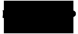 logo-impulseur-NOIR