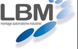 LBM_logo