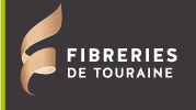 logo format mail