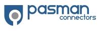 logo pasman ref 161112_200