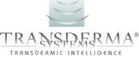 logo_TS_HD
