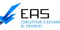 logo_eas_horizontal