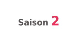 impulseur_saison2
