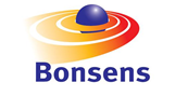 bonsens