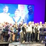 Top des entreprises_photo finale
